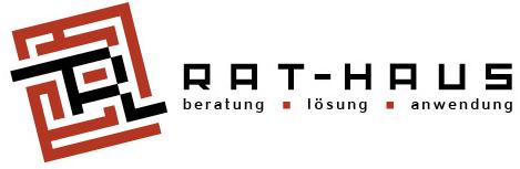 RAT-HAUS
