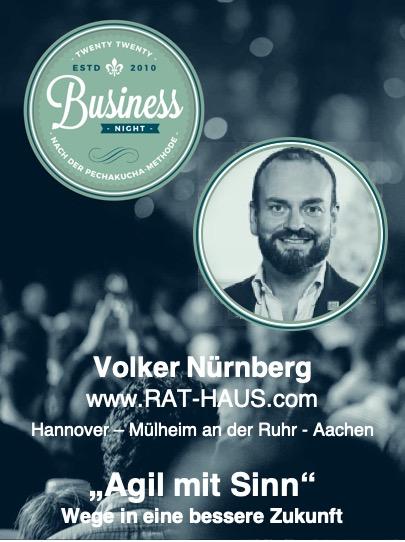 Certified Data Vault 2.0 Practitioner - Wappen mit Berliner Bär